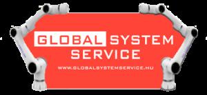 Global System Service
